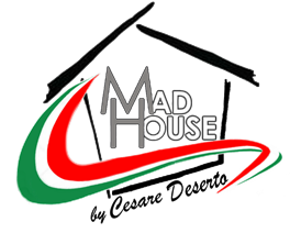 Italianmadhouse.com